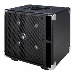 Miscellaneous Bass Cabs