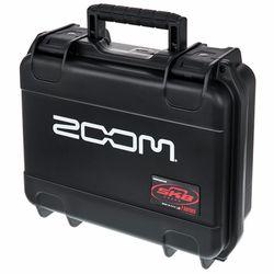Studio Equipment Cases