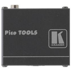 Emetteurs/Recépteurs VGA