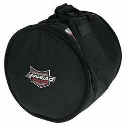 Tasker og kasser til trommer