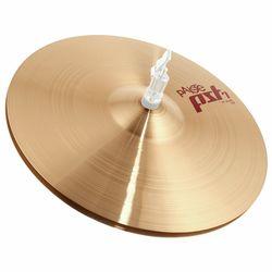 Hi-Hat Cymbals