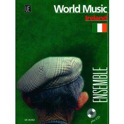 Sångböcker för Blåsorkester