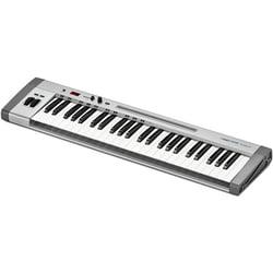 Master Keyboards 49 Tasti