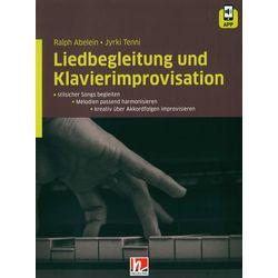 Lectures Complémentaires pour Piano