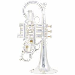 Otras trompetas