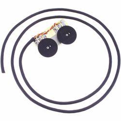 Otros fonocaptores para guitarra acústica