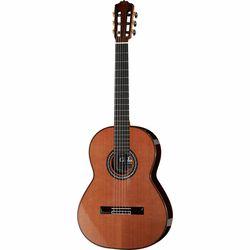 Guitarras clássicas 7/8