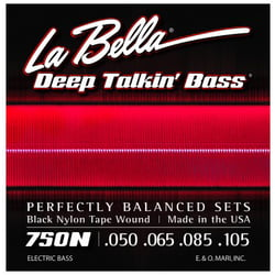 Miscellaneous Single Strings for Bass