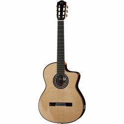 Guitarras de Flamenco