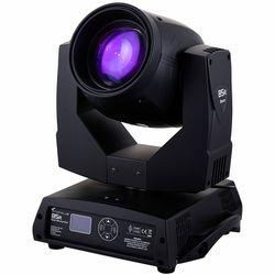 moving head-projektør