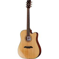 Guitarras Dreadnought