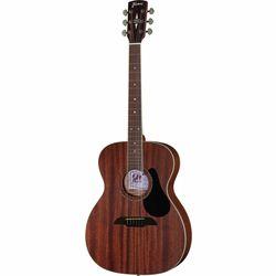 Guitarras Folk