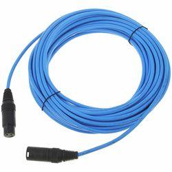 overige computer-kabel