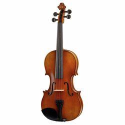 Child/Youth Violins