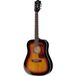Dreadnought Acoustic Guitars
