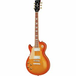 Linkshänder E-Gitarren