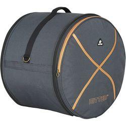 Taschen und Koffer für Drums