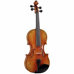 Lefthanded Violins