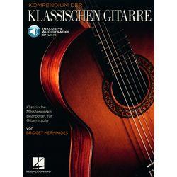 Sangbøger for strengeinstrumenter