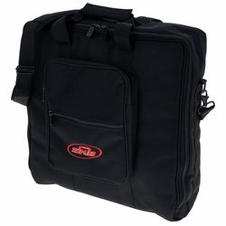 Universal Bags & Cases