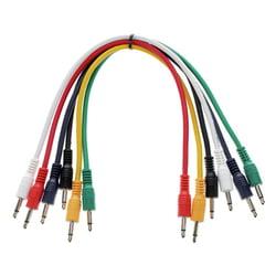 Câbles de Patch