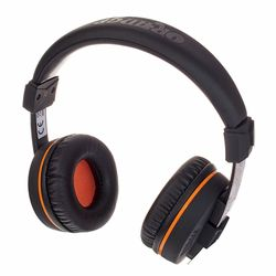 HiFi fejhallgatók