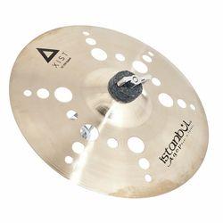 Cymbales Splash