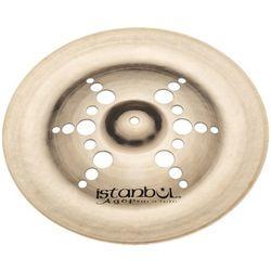 Cymbales China