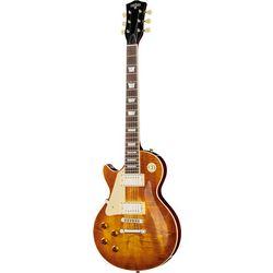 Guitarras para zurdos