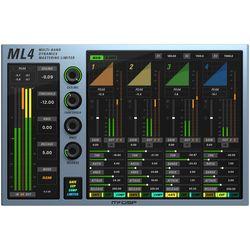 Audio- und Effektplugins