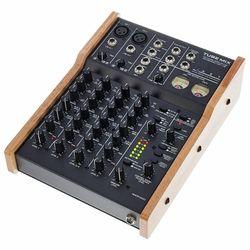 Analoge Recording-Mischpulte
