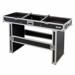 DJ Setup Cases
