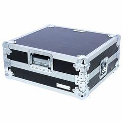 Cases, Racks und Taschen