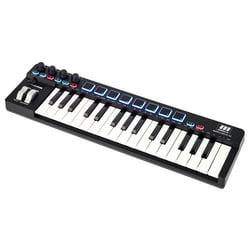Claviers Maîtres Jusqu'à 49 Touches
