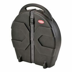tas en koffer voor bekken