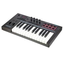 Claviaturi MIDI (max. 25 Clape)
