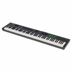 Claviaturi MIDI (max. 88 Clape)