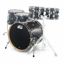 Premium drumstel