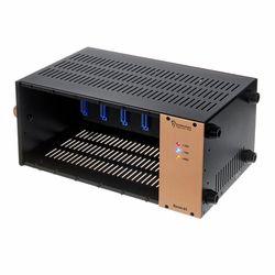 Signal Processor Accessories