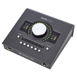 Studio- och inspelningsutrustning