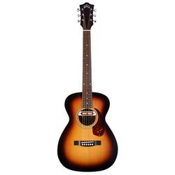 Folk Acoustic Guitars