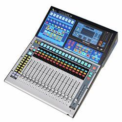 Digitale Recording-Mischpulte