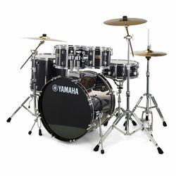 Perkusje Akustyczne