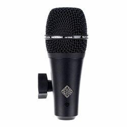Mikrofony do Werbla