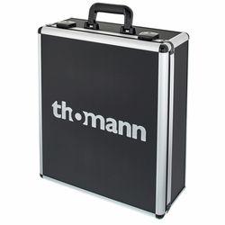 DJ-apparatuur koffers