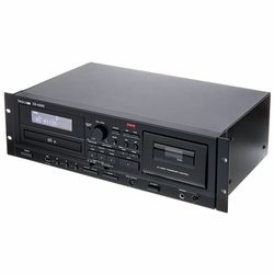 CD Cassette Combinations