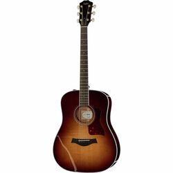 Gitary Akustyczne Barytonowe