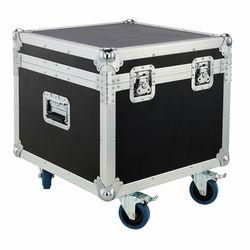 licht apparatuur koffers
