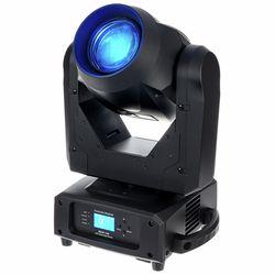 Projecteurs Robotisés
