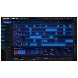 Instruments Virtuels & Samplers